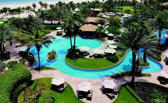 Gulf-Pavilion