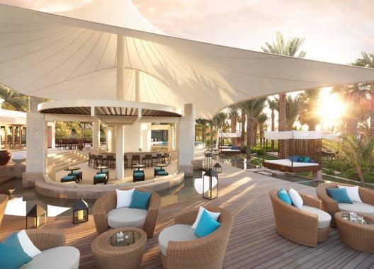 La-Baie-Lounge