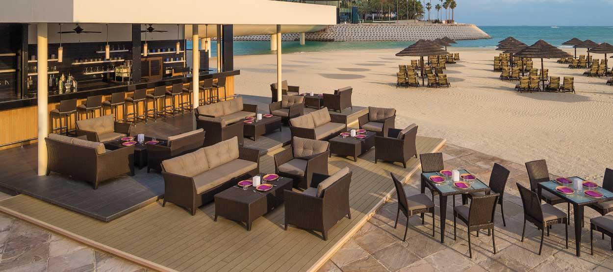 Al-Marsa-Lounge