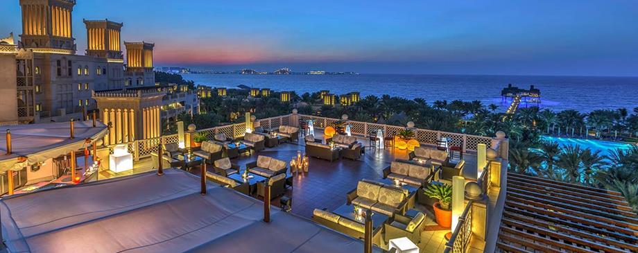 Sunset-Lounge-Bar