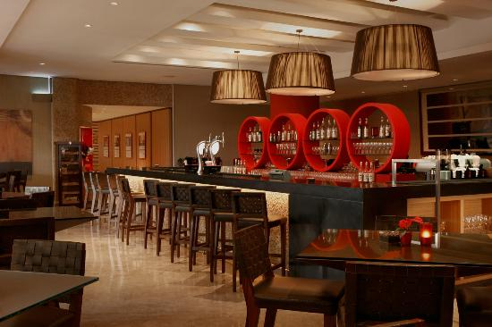 Rosso-Bar
