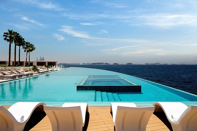 burj-terrace