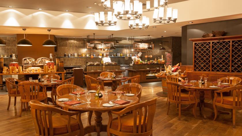 Thyme-Restaurant
