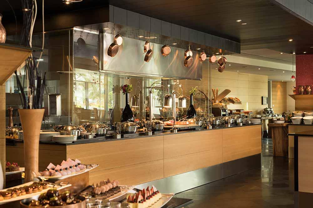 A_La_Turca_Restaurant