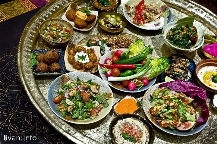 Mawal-Restaurant