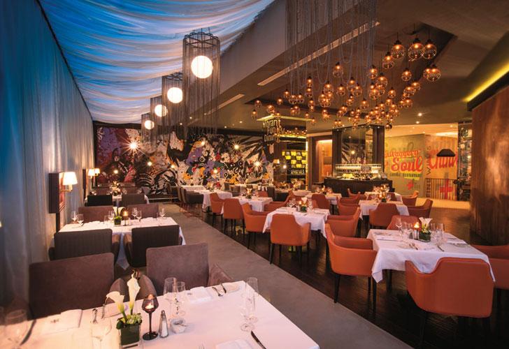 Soul-Restaurant-&-Bar
