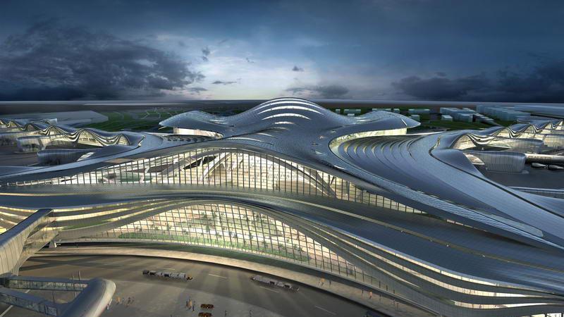 airport-abu-dhabi
