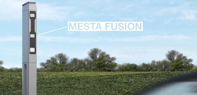 mesta-fusion-dubai