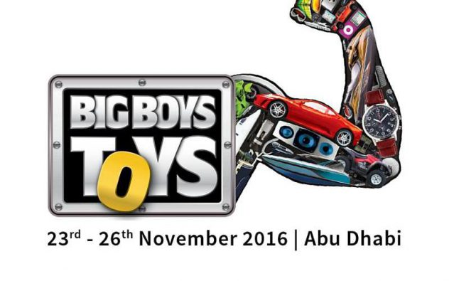 abu-dhabi-big-boys