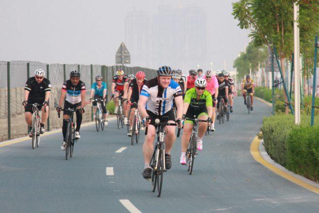 cycle-challenge