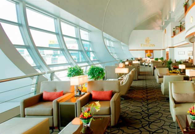 emirates-lounge