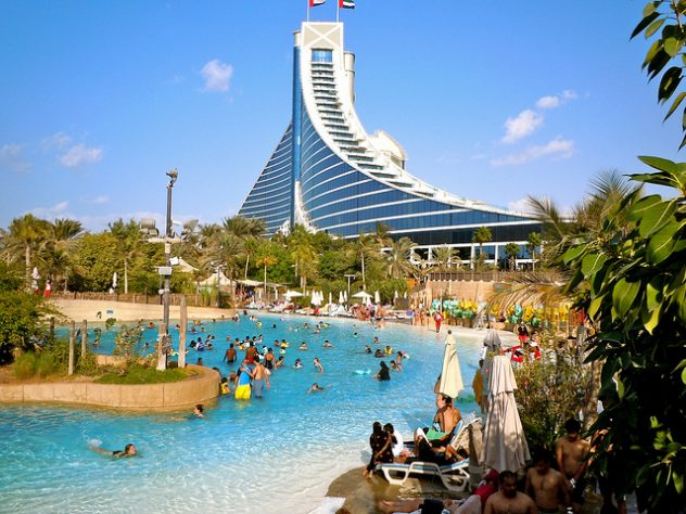waterpark-wild-wadi