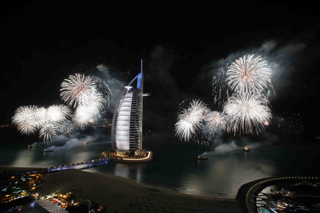 new-year-burj-al-arab