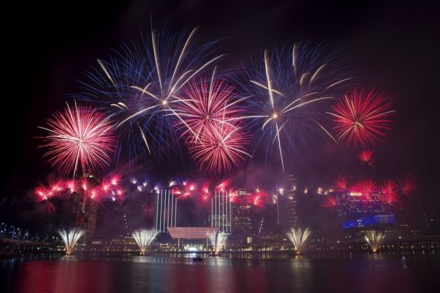 fireworks-abu-dhabi