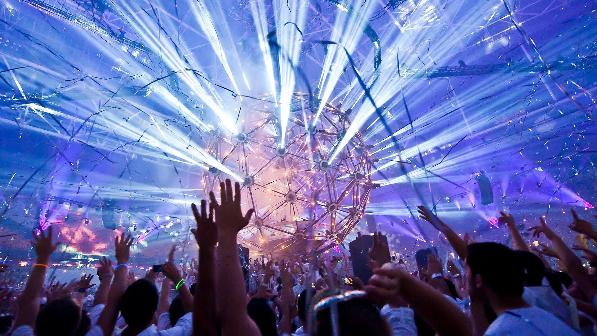 домашний лучшие вечеринки в клубах в мире видео стороны человек, увидев