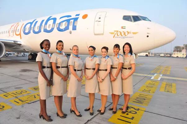 Новая бюджетная авиакомпания входит на польский рынок